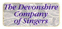 The Devonshire Company of Singers